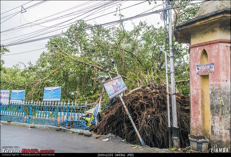 India braces for 'super cyclone' Amphan-img_2323.jpg