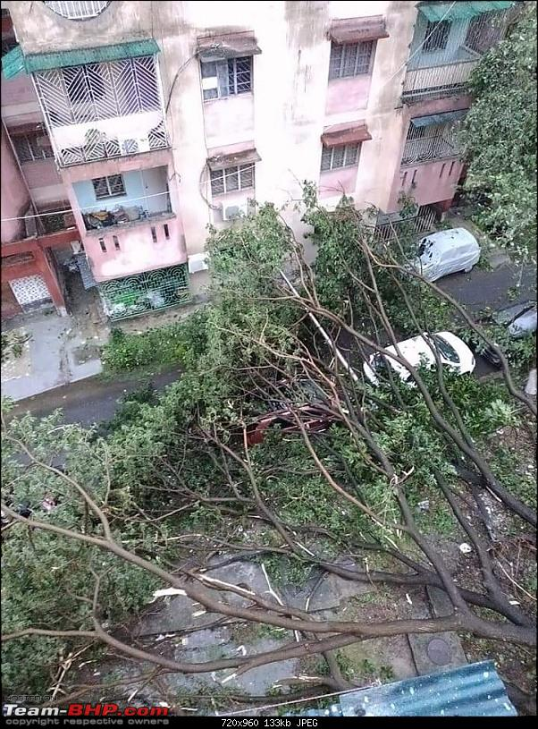 India braces for 'super cyclone' Amphan-img20200522wa0017.jpg