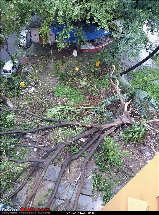 India braces for 'super cyclone' Amphan-img20200522wa0016.jpg
