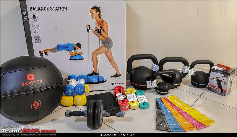 Bodybuilding - Exercises and Supplements-img_20200505_115127.jpg