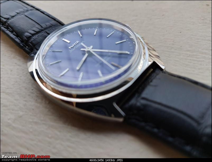 Which watch do you own?-img_20200527_131352408.jpg