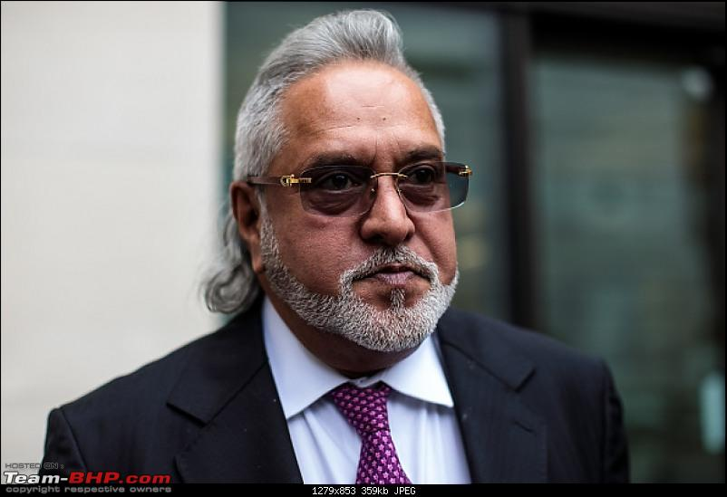 Vijay Mallya: Will he be extradited to India?-gettyimages_1032049738.jpg