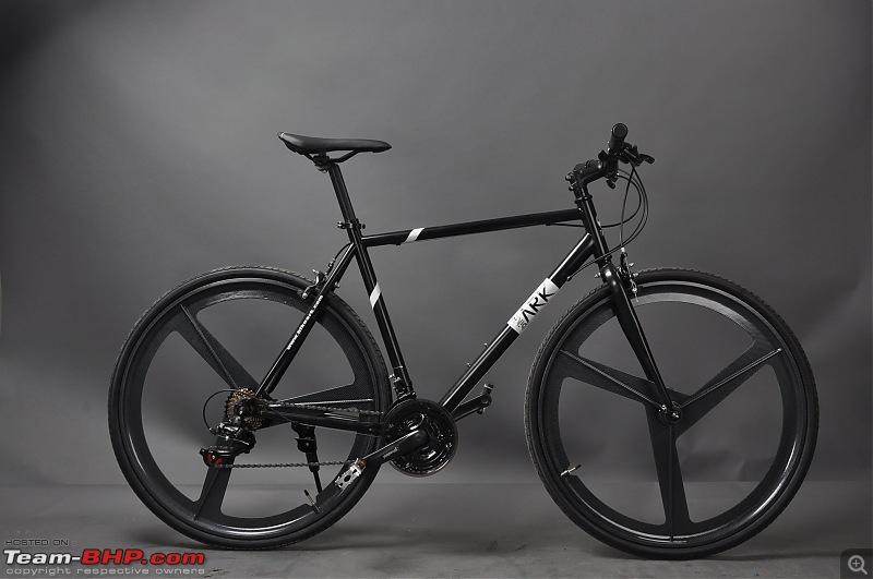 The Bicycles thread-bikeark-cruz.jpg