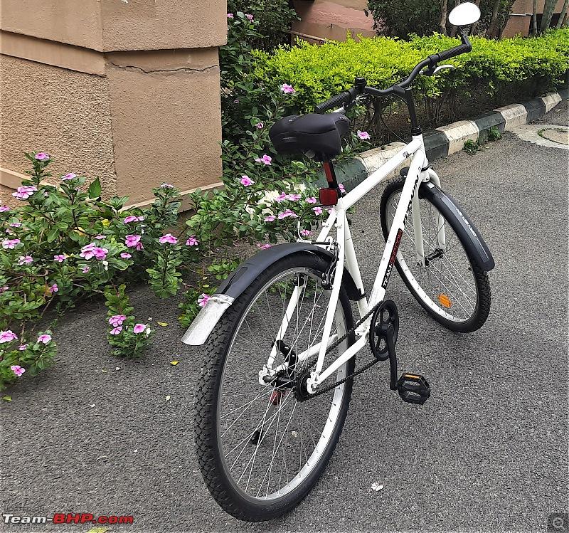 The Bicycles thread-bike2.jpg