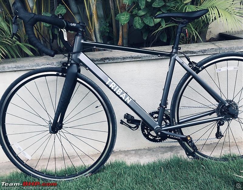 The Bicycles thread-img_8825.jpg