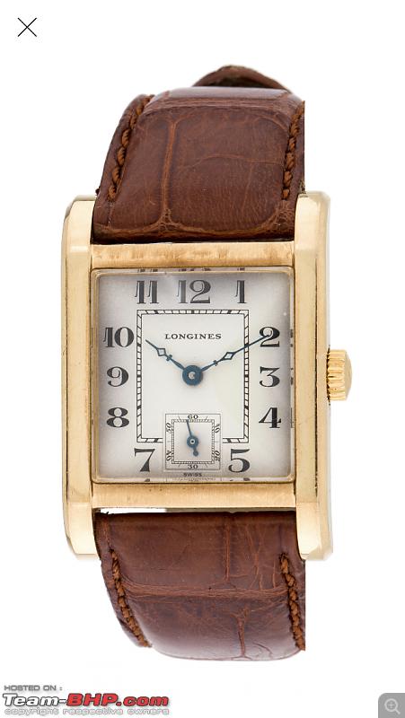 Which watch do you own?-9afb93602b794ae0844de620ac4d8eb1.png