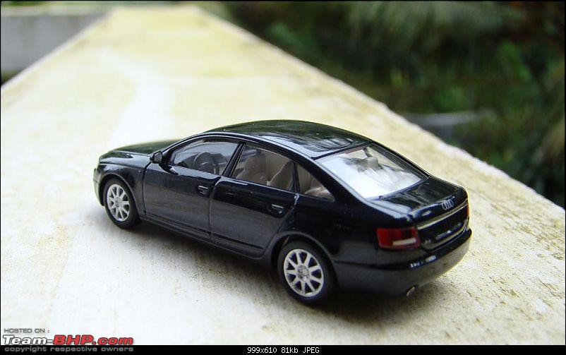 The Scale Model Thread-dsc04116.jpg