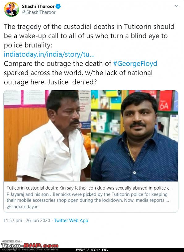 Police brutality & custodial death of traders in Tamil Nadu-st.png