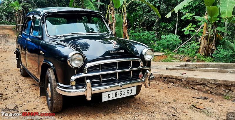 Ambrockz - HM Ambassador lovers from Kerala-index.jpg