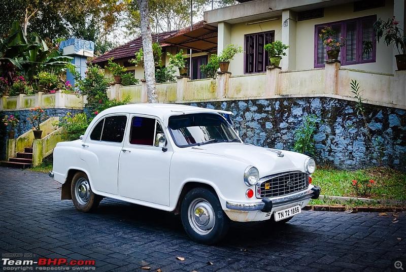 Ambrockz - HM Ambassador lovers from Kerala-index11.jpg