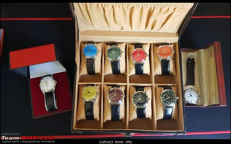 Which watch do you own?-smartselect_20200629023154_gallery.jpg
