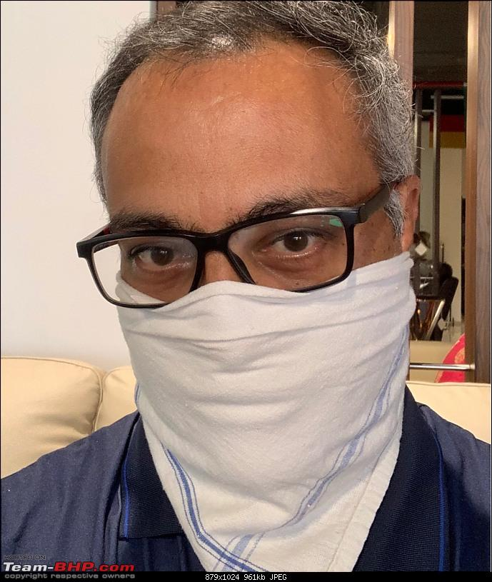 Face mask + sunglasses (or spectacles) : How to prevent the glass from fogging up?-imageuploadedbyteambhp1593499448.104672.jpg