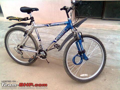 Name:  bike_full.jpg Views: 14189 Size:  172.1 KB
