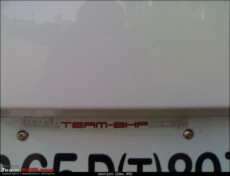 Team-BHP Stickers are here! Post sightings & pics of them on your car-03102009332.jpg