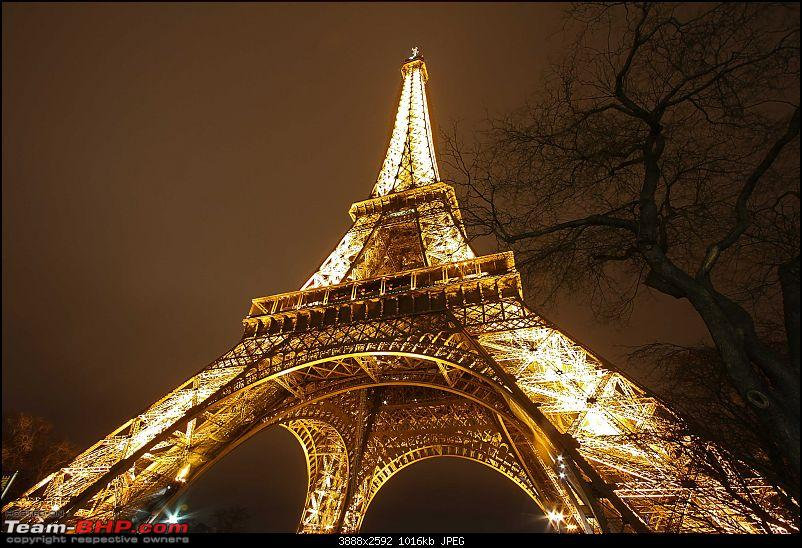 The Official Theme Photography Thread: Festival Spirit-eiffel_tree_upload.jpg