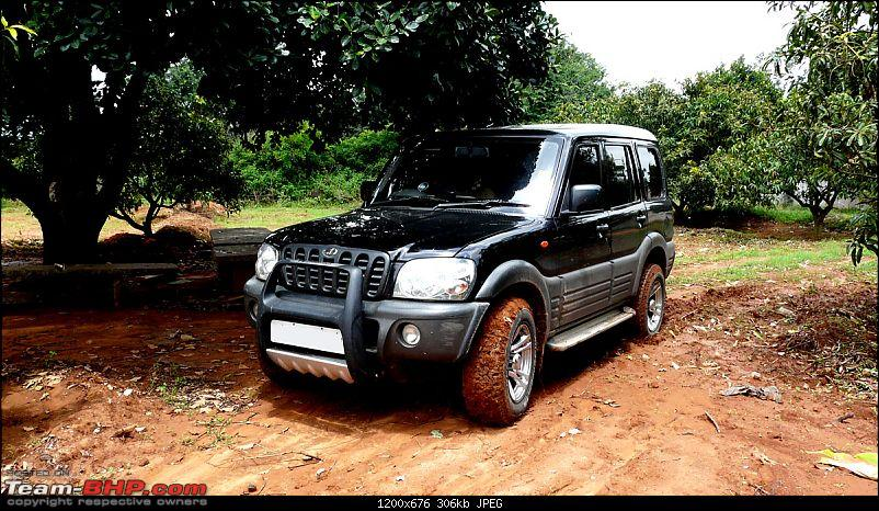 All T-BHP Scorpio Owners with Pics of their SUV-p1100412.jpg