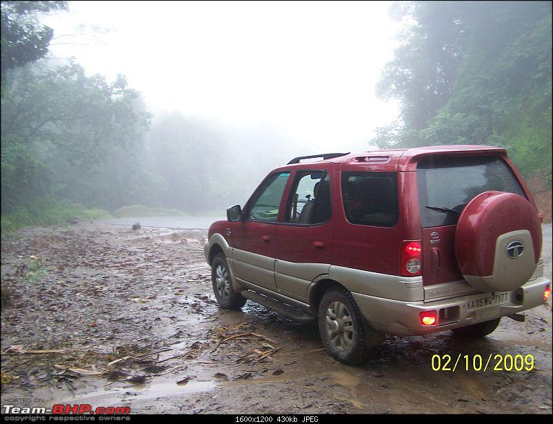 All Tata Safari Owners - Your SUV Pics here-100_4261.jpg