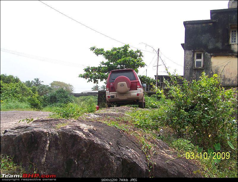 All Tata Safari Owners - Your SUV Pics here-100_4289.jpg