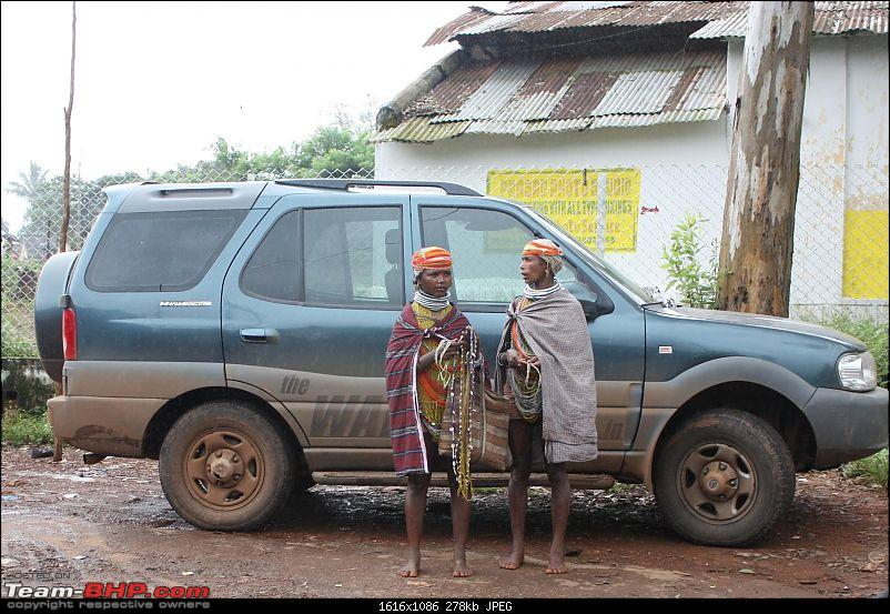 All Tata Safari Owners - Your SUV Pics here-img_0669cc.jpg
