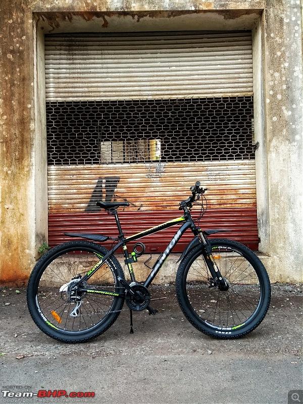 The Bicycles thread-img_20180611_18131358701.jpeg