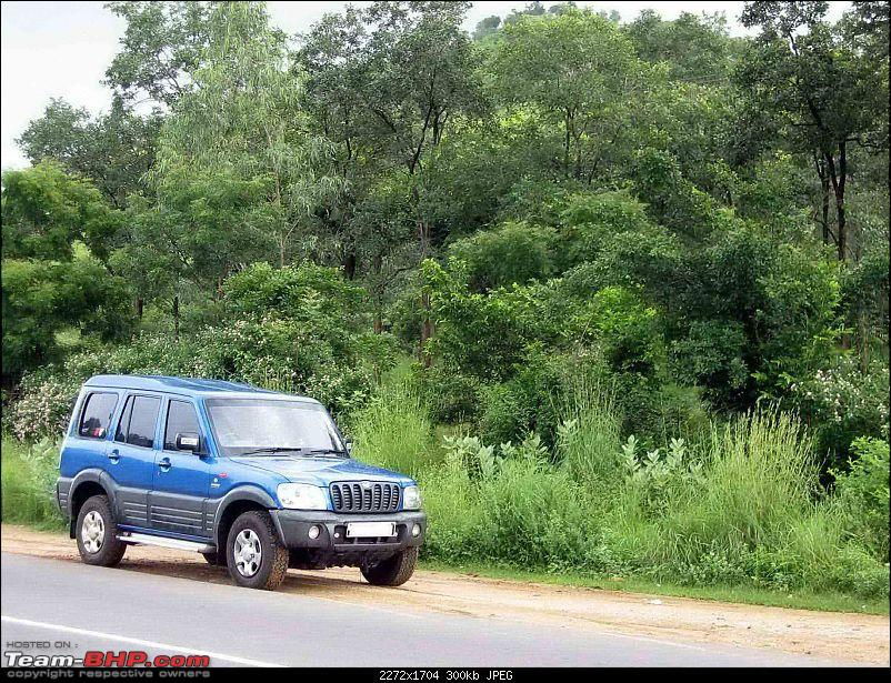 All T-BHP Scorpio Owners with Pics of their SUV-11_05_369.jpg