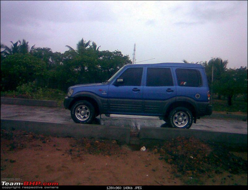 All T-BHP Scorpio Owners with Pics of their SUV-image466.jpg