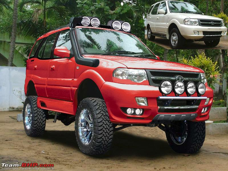 Name:  red w snor lift.jpg Views: 2656 Size:  169.6 KB