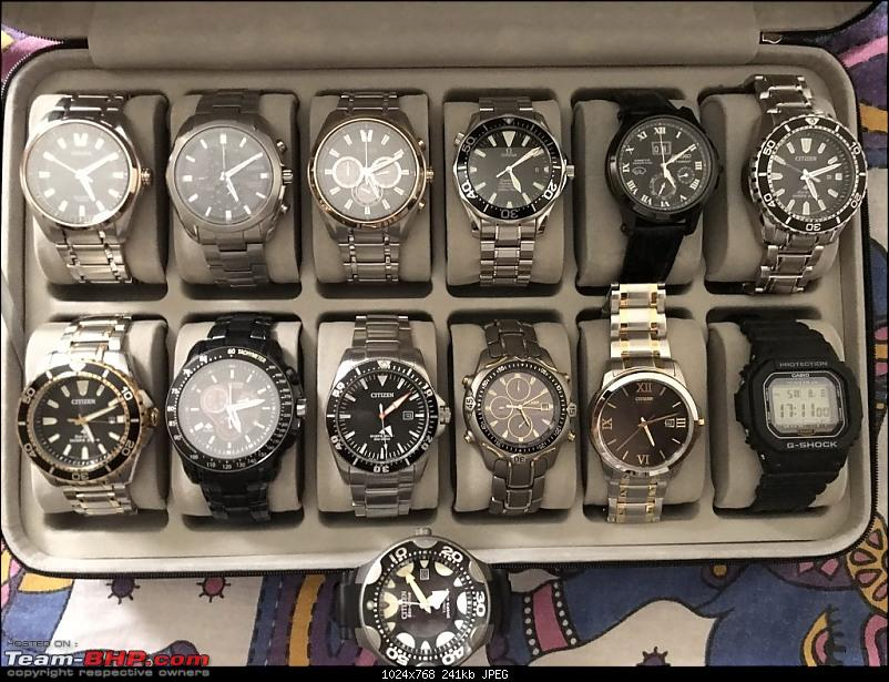 Which watch do you own?-orca.jpeg