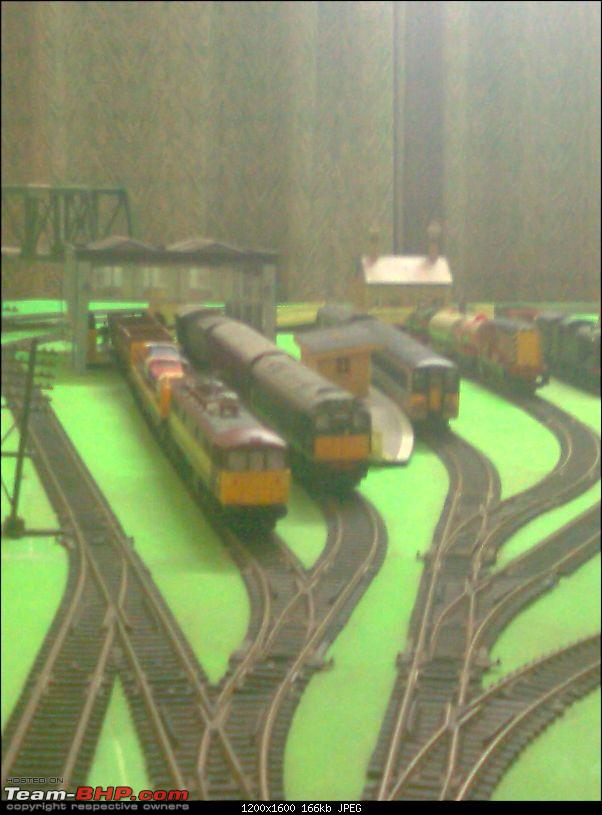 The Model Railroad and Train Sets Thread-image0142.jpg