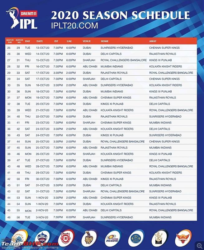 The IPL Thread-20200906_170559.jpg