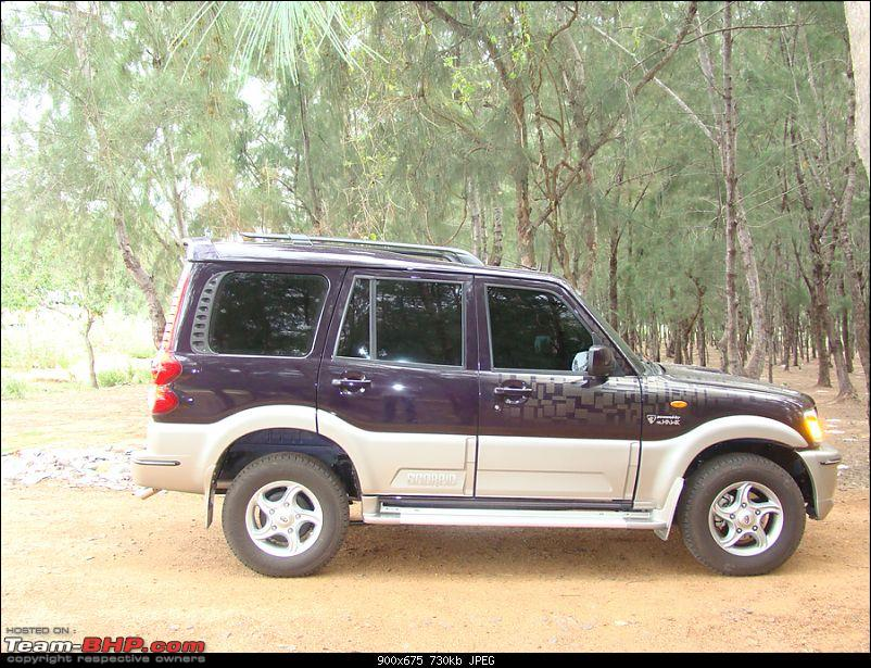 All T-BHP Scorpio Owners with Pics of their SUV-mhawk02.jpg