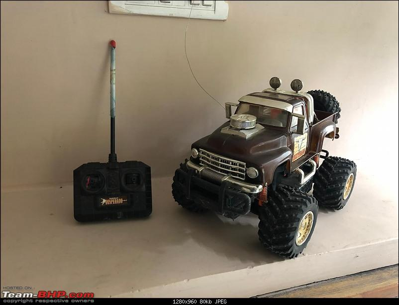 The Radio / Remote Control Cars Thread. (RC)-0.jpeg
