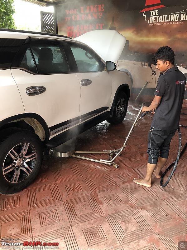 Friend lost his job, wants to start a car wash business-cdb38ea95b4a46ed8dfe0b85b29e9a4e.jpeg