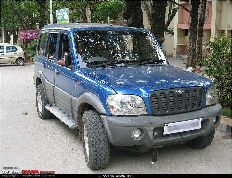 All T-BHP Scorpio Owners with Pics of their SUV-tir2-04.jpg