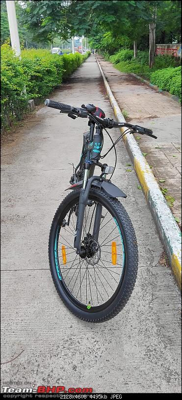 The Bicycles thread-frontview.jpg