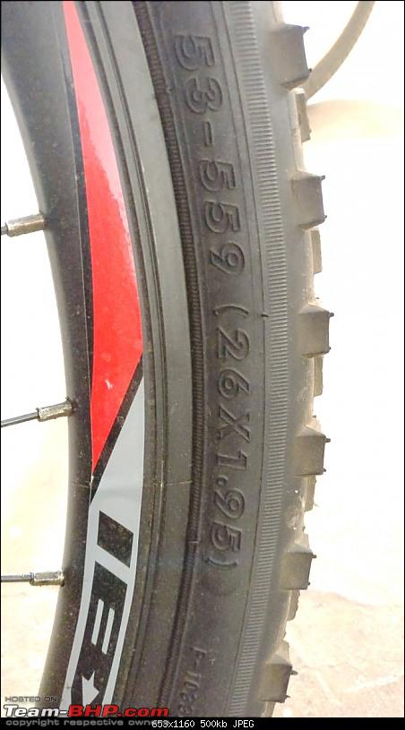 The Bicycles thread-tyre1.jpg