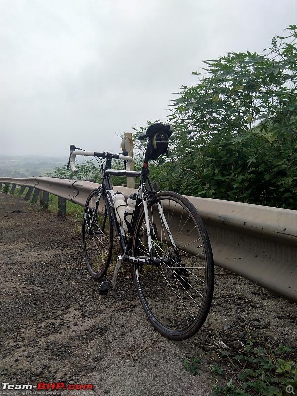 The Bicycles thread-img_20201004_082435.jpg