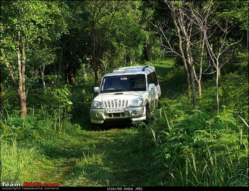 All T-BHP Scorpio Owners with Pics of their SUV-green-berg-049.jpg