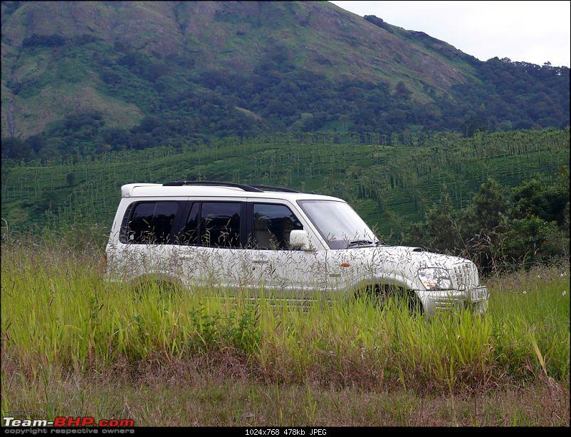 All T-BHP Scorpio Owners with Pics of their SUV-nelliampathi-050.jpg