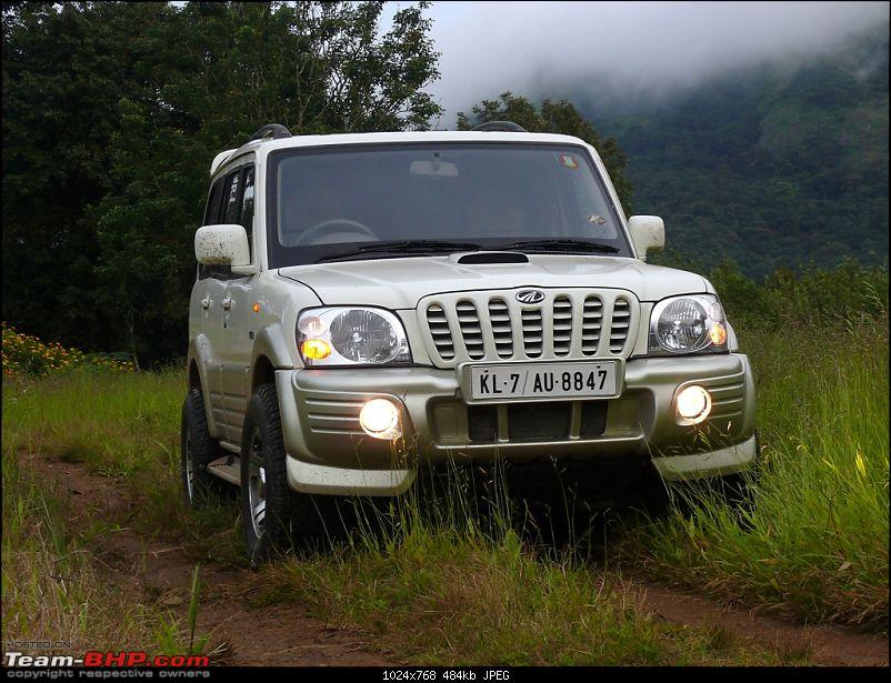 All T-BHP Scorpio Owners with Pics of their SUV-nelliampathi-071a.jpg