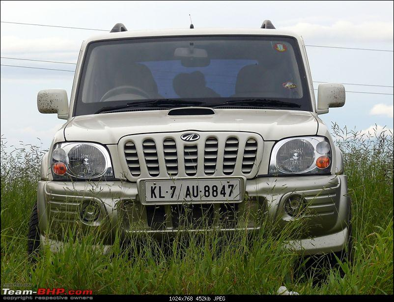 All T-BHP Scorpio Owners with Pics of their SUV-nelliampathi-142a.jpg