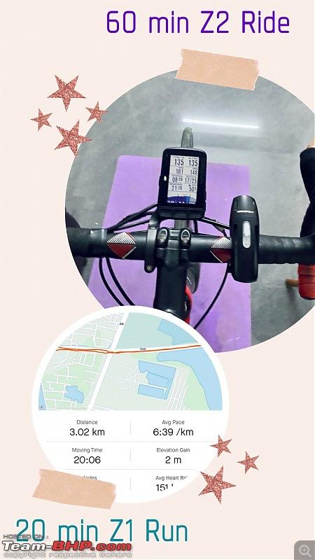 The Bicycles thread-wahoo_o.jpg
