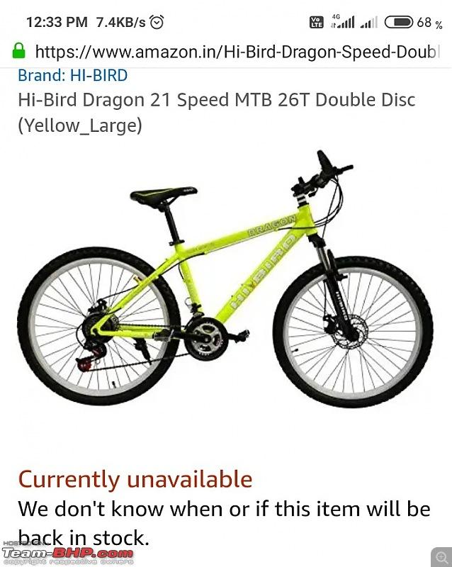 The Bicycles thread-screenshot_20201017123341715_org.mozilla.rocket_1.jpg