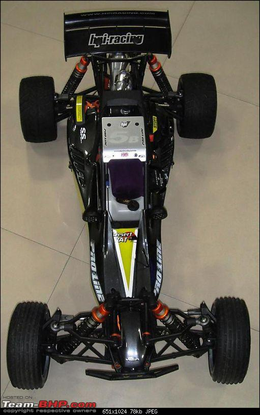 The Radio / Remote Control Cars Thread. (RC)-dsc00113.jpg
