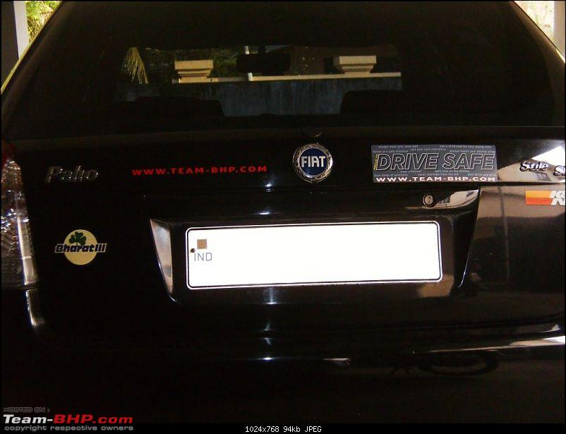 Team-BHP Stickers are here! Post sightings & pics of them on your car-my-new-car-team-bhp-1.jpg