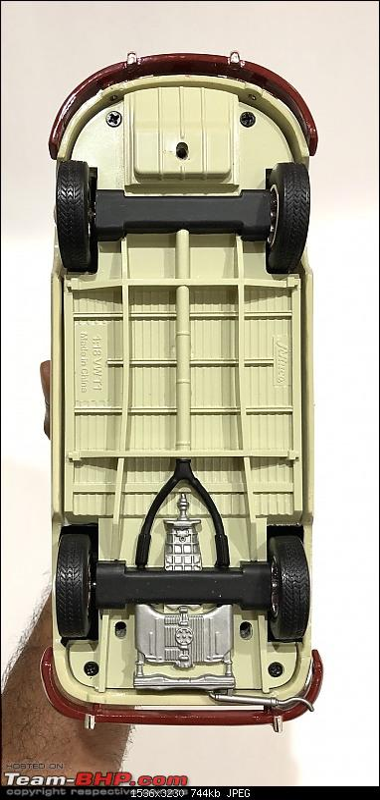 The Scale Model Thread-500eaa70972c42529f0dbc80acafdea2.jpeg