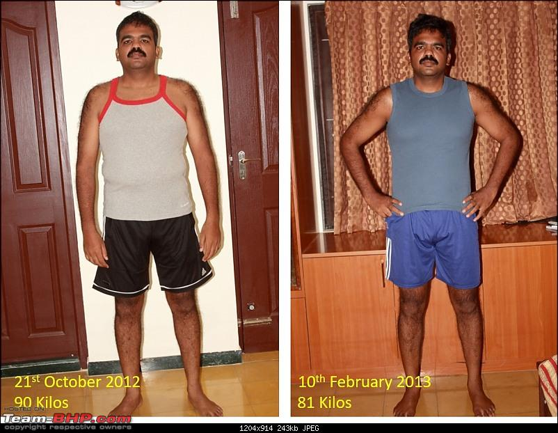 Fat to Fit - A journal of my fitness journey-phase-1.jpg