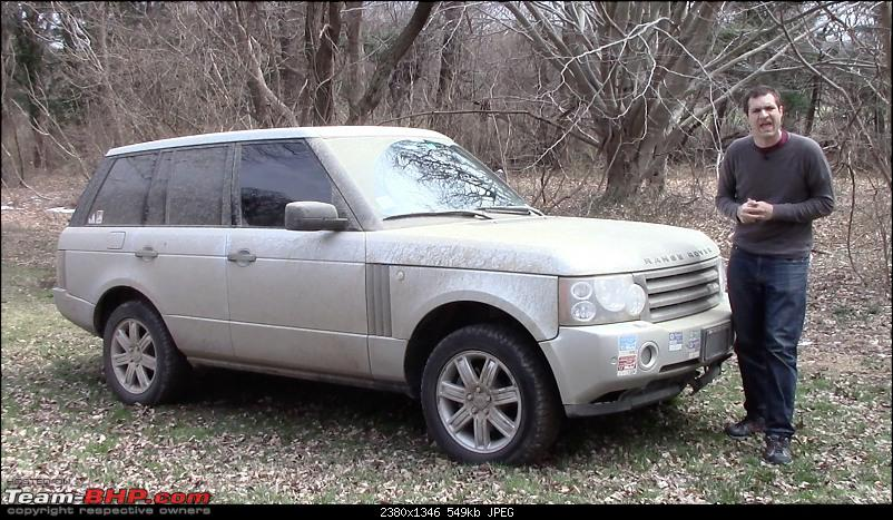 Which YouTuber's car is your favourite?-range-rover.jpg