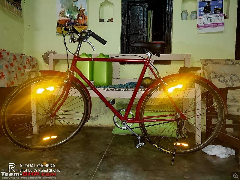 The Bicycles thread-img20200609201749.jpg