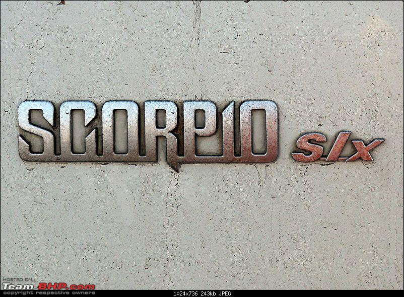 All T-BHP Scorpio Owners with Pics of their SUV-green-berg-019.jpg